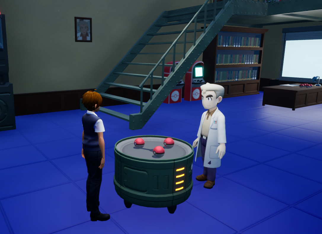 Images1v1 Roblox - Welcome To Pokemon Mmo 3d